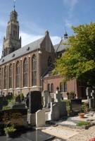 Bp11102-Echt-Rk-begraafplaats-Vrijthof-2.jpg
