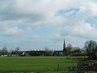 Bp08041-Bodegraven-De-Meije-.jpg