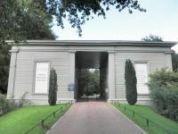 Bp05485-Warnsveld-gementelijke-begraafplaats.jpg