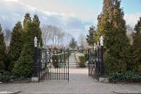 Bp05226-Kerkdriel-RK-begraafplaats.jpg