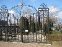 Bp05398-Tiel-Rk-begraafplaats.jpg