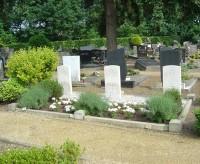 Bp10296-Grave.jpg