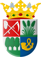 Coat_of_arms_of_Tietjerksteradeel.svg_.png