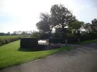 bp09050-Zwartewaal.jpg