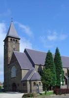 bp11288-Puth-Petrus_Canisius-kerk.jpg