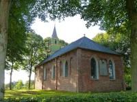 Bp01333-Tinallinge-kerkhof.jpg