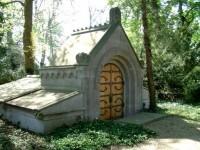 bp06091c-Soesterberg-begraafplaats_.jpg