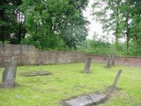 Bp05472-Zaltbommel-Joodse_begraafplaats-Oliemolen.jpg