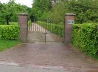 Bp05353-Slijk-Ewijk-nh-begraafplaats.jpg