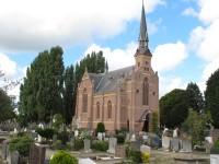 Bp07023a-Haarlem-st-Barbara-RK-begraafplaats.jpg