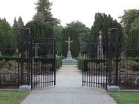 bp05025a-Arnhem-Katholieke_begraafplaats_op_Moscowa1.jpg