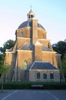 Bp06080-Renswoude-Hervormde-kerk-begraafpl.jpg