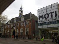 Stedelijkmuseum Breda .jpg