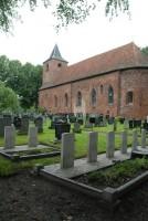 Bp02200-Westergeest-Protestante-kerk-Eelke-Meinertswei.jpg
