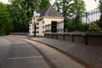 Bp06164-Woerden-oude-algemene-begraafplaats-hogewal1.jpg