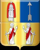Bergen_L-wapen.svg_.png