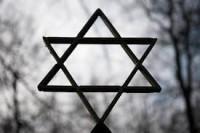 joodsebegraafplaats-229.jpg