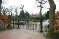 Bp01140-Haren-Nederlands-Hervormd-oude-begraafplaats-.jpg