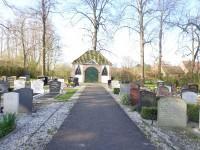 Bp06068-Montfoort-Algemene-Begraafplaats-Julianalaan1.jpg