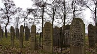 Bp01338-Winsum-joodse-begraafplaats.jpg