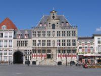 Bergen_op_zoom_stadhuis.jpg