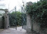 Bp07203-Berkhout-Gemeentelijke-begraafplaats-Kerkebuurt.jpg