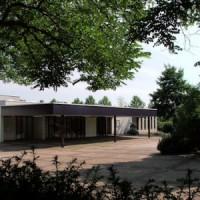 Bp09056-Middelburg-AlgemenebegraafplaatsMiddelburg1-300x300.jpg