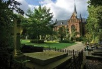 bp06116b-Utrecht-RK-Begraafplaats-Barbara1.jpg