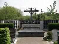 Bp08206-Noordwijkerhout-Rk-.jpg