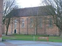 Bp01217-Beerta-Nh-Kerk.jpg