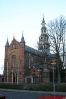 BP07192-Heemskerk.jpg