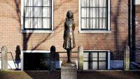 Anne Frank  Westerkerk.jpg
