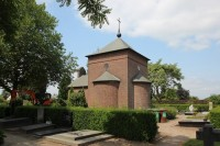 Bp10074-Helmond-hortensedijk-.jpg