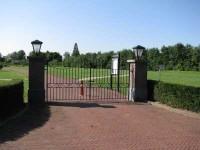 Bp05084-Buren-Algemene-begraafplaats-Blatumsdijk1.jpg