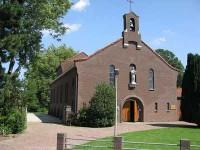 Bp05095-Maurik-Rooms-Katholieke-Kerk1.jpg