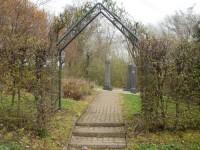 bp11244-Nuth-groot-Haesdal-joodse-begraafplaats.jpg