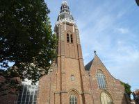 sint-jacobskerk-vlissingen.jpg
