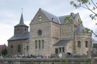 Bp11341-Ubachsberg-kerk.jpg