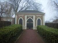 bp09314-Heerjansdam.jpg