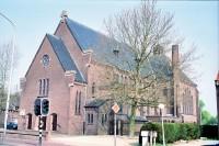 Bp05440-Westervoort_Rooms_Kath._werenfriduskerk_1951_Dorpstraat_109_16.jpg
