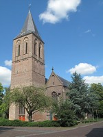 Bp05248-Zeddam_Sint_Oswaldkerk.jpg