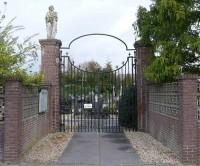 bp05439.-Wamel-Rk-Victor-begraafplaats-.jpg