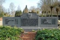 Bp05487-Zutphen_monument_op_de_algemene_begraafplaats.jpg