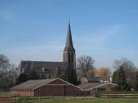 Bp05386-Herwen-martinuskerk.jpg