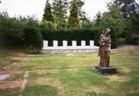 Bp10204-Budel-Rk-begraafplaats.jpg