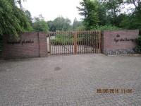 bp05044-Geesteren-Sparkelberg-algem-bp1.jpg