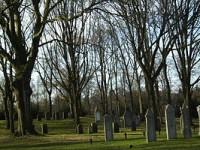 bp05110a-Doetinchem_Joodse_begraafplaats1.jpg