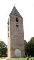 Bp06056-Leusen-Kerktoren_Oud-Leusden1.jpg