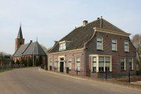 1280px-Tienhoven_-_Lekdijk_75_-_Voormalig_veerhuis.jpg