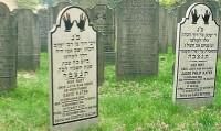 bp04016c-Deventer-Joodse-begraafplaats-diepenveenseweg1.jpg